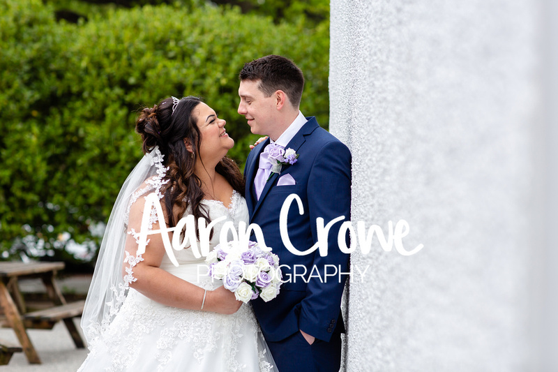 kings oak hotel wedding photographer