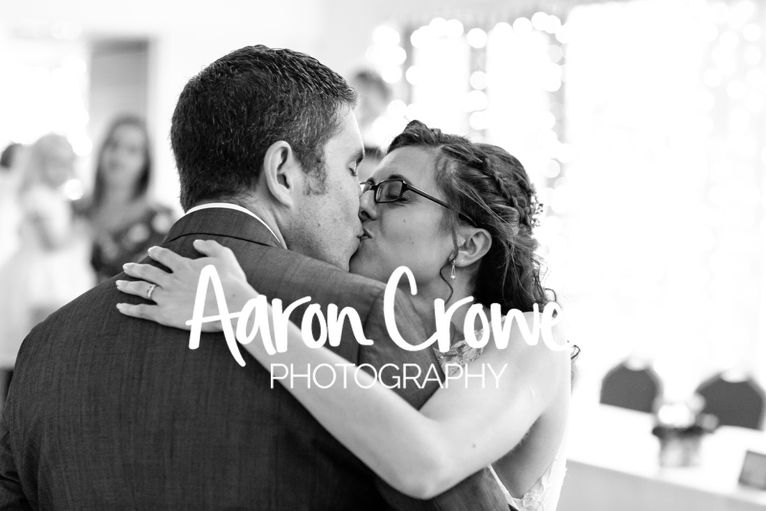 colchester castle wedding photographer