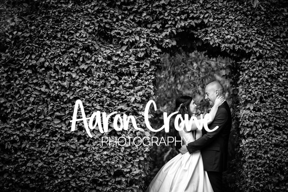 the barn brasserie wedding photos