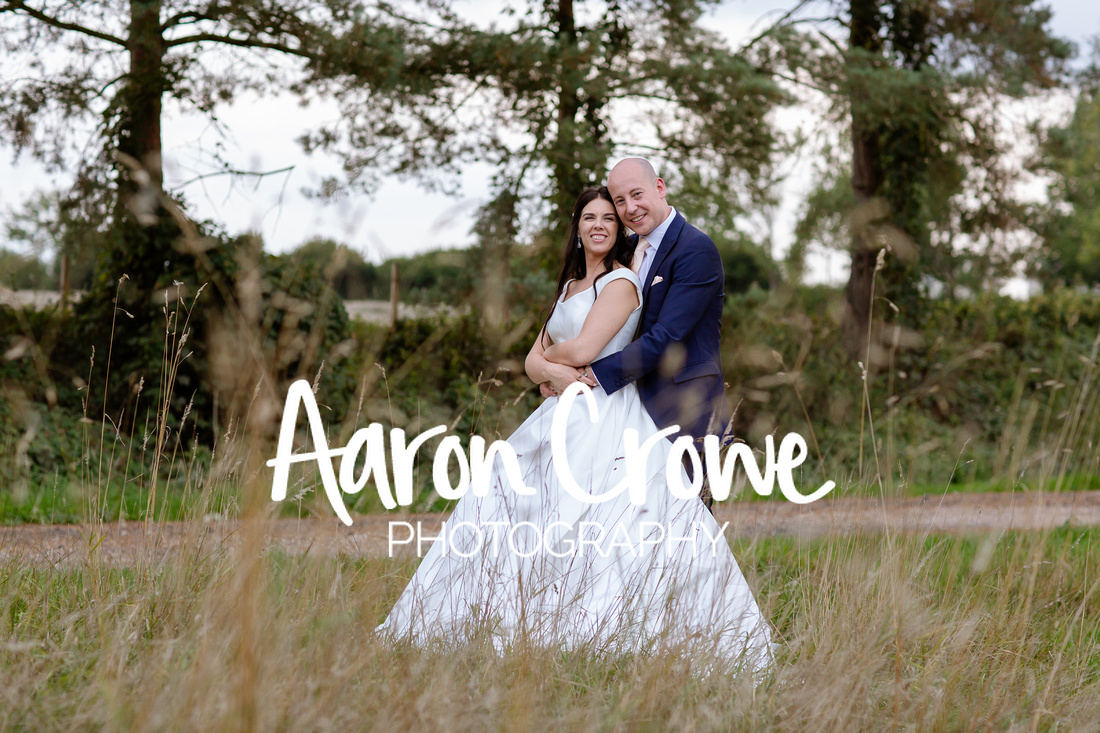 the barn brasserie wedding photographer