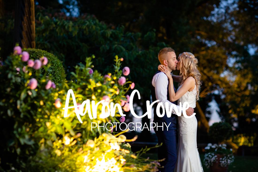 blake hall wedding phpptgrahy
